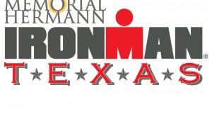 Ironman Texas - May 16, 2015
